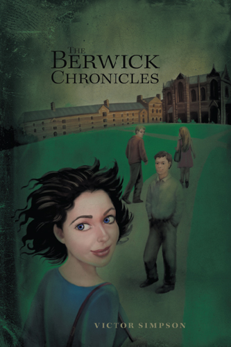 The-Berwick-Chronicles-1